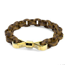 Moda Bracciale LOL JEWELS JUNGLE Donna - A-30