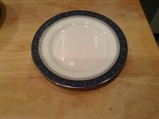 """Royal Doulton Sherbrooke H5009 6 1/2"""" Bread & Butter Plate Excellent Condition"""