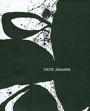 Tate Adams (Macmillan Mini-Art Series), , Zimmer, Jenny, Thomas, Frances, Thomso