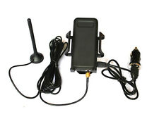 Signal Booster CDMA 850MHz Cell phone Signal Repeater Amplifier for Car vehicle
