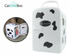 Portable Travel Refrigerator Cooler Box Php1799.00 +sf