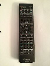 NEW 0506A PIONEER HOME RECEIVER REMOTE CONTROL XXD3155