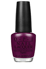 NEW OPI Brights Alice - What's The Hatter With You?