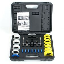PRIVATE BRAND TOOLS PBT70961 Crankshaft and Camshaft Seal Tool Kit