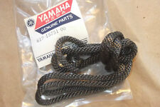 YAMAHA P35  P 35  1960s  OUTBOARD  GENUINE NOS STARTER CORD - # 619-15751-00