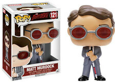 Daredevil TV - Matt Murdock Funko Pop! Marvel Toy