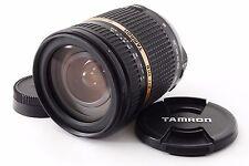 Tamron 18-270mm F/3.5-6.3 Di II VC PZD B008 AF Lens for Nikon F Mount Near Mint