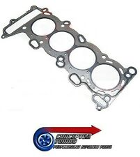 Brand New 2 Extra Oil Hole Head Gasket- for S14 200SX Zenki SR20DET Blacktop
