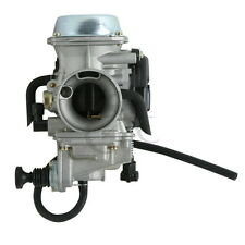 New Carburetor For KAWASAKI KLF 300 KLF300 1986-1995 1996-2005 BAYOU Carb ATV