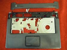 Compaq F700 F750US Palmrest Touchpad Top Case Casing Hinge Cover #501-50