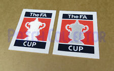 FA Cup Final Badge 2003-2005 Soccer Patch / Badge