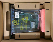 HP / H3C MSR 2-port T1 Voice FIC Module JD606A RT-FIC-2VT1