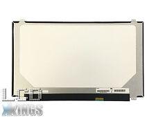 """Chi Mei N156BGE-E41 REV.C1 15.6"""" Schermo Del Laptop Nuovo"""