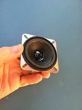 "2-1/2"" replacement SPEAKER A-855-8  8 ohms, 10W,  #9"