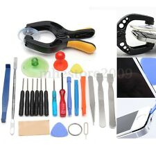 22in1 Cell Phone Screen Opening Repair Tools Screwdrivers Set Kit For iPhone 6 7