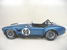 1:12 Kyosho Shelby Cobra 427 S/C  NEU NEW