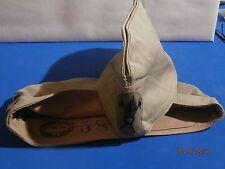 cappelli / baschi / bustine militari ( italia anni 50 cavalleria lanceri )