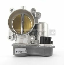 Throttle Parts VAUXHALL SIGNUM: VECTRA: ZAFIRA: InterMotor; 68301