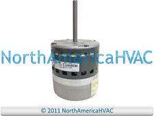OEM Carrier Bryant Payne 1/2 HP 120/240v ECM BLOWER MOTOR 58MV660001 HD44RE120