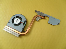 DELL INSPIRON M5040 FAN + HEATSINK (0M61WG) 60.4IP13.011