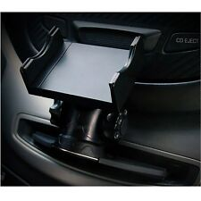 [Made In Korea] Universal SmartPhone Car Mount CD Slot Dock Dash Cell Holder