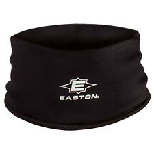 New Easton EQ5 BNQ Neck Protector X-Large