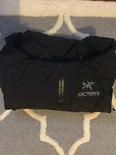 Arcteryx Beta LT Gore-Tex Pro Mens  XL.  New with Tag NEVER WORN