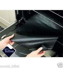"1PC LARGE Teflon Oven or Pan Liner Baking Mat 17"" x 25"""