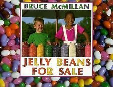 Jelly Beans for Sale-ExLibrary