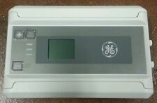 GE ZWAVE HOME AUTOMATION THERMOSTAT IS-ZW-TSTAT-100 with batteries