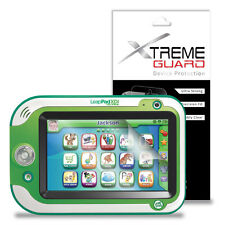 Genuine XtremeGuard Screen Protector Skin Cover For Leapfrog LeapPad Ultra XDi