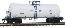 Spur N - Atlas Kesselwagen Ontario Northland -- 50001024 NEU