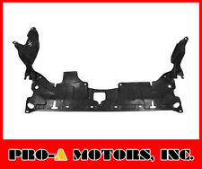 2003-2007 HONDA ACCORD  ENGINE UNDER COVER / LOWER SPLASH GUARD HD2202IA