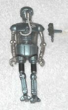 2-1B Medical Droid - Power of the Force 100% complete