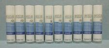 Avon Moisture Therapy Intensive Healing & Repair Lip Balm New&Sealed Lot of 10