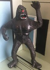 Vintage 1976 IMPERIAL RUBBER BIG APE GORILLA King Kong