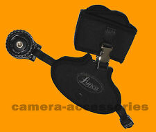 Camera Hand Grip Wrist Strap Replace Canon E1 E-1 w/ screw for EOS 450D 600D 5D