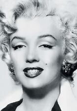 Marilyn Monroe and the Camera, Belmont, Georges, New Book