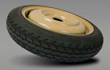 Genuine Mitsubishi ASX Space Saver Spare Wheel & Tyre Kit  (MME31962)