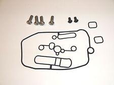 New K&L Carburetor Middle Body Rebuild Kit 03-09 YAMAHA WR250F Motorcycles FCR