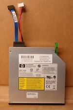 HP 460510-001 Lightscribe DVD-RW DL Rewriter Laptop Burner SATA DS-8A3L-CT2