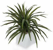 Artificial 2ft 1 Yucca Plant, Faux Plant, Fake Plant, Silk Plant
