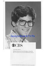 MATTHEW LABORTEAUX Fantastic Original TV Photo WHIZ KIDS