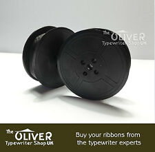 Oliver No. 21 Typewriter Ribbons-- for Antique Manual Machines