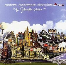The Southampton Collection [EP] by Eastern Conference Champions (CD,...