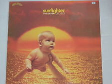 Paul Kantner/Grace slick-sunfighter-LP