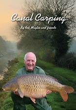 Canal Carping - by Rob Maylin and Friends
