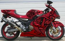 SHATTER-Sport bike Graphics, motorcycle decals, stickers