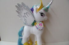 "Collectible My Little Pony 15"" Princess Celestia Special Edition(15632)By Aurora"
