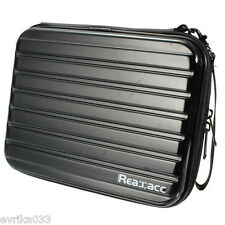 Realacc Carrying Case Storage Box for 1500mah 1400mah 1300mah 3S Lipo Battery